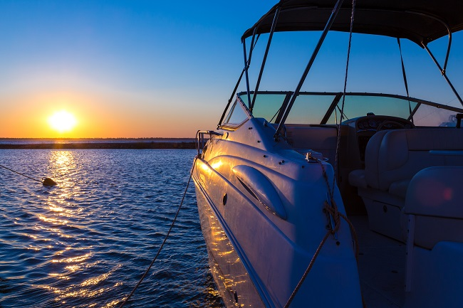 3 Reasons Boat Storage Is Better Than Storing Your Boat at Home