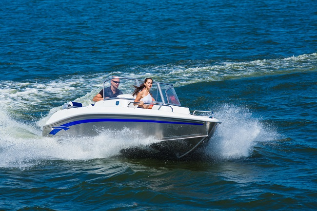 5 Tips To Help First Time Buyers Find The Right Boat At The Right Price