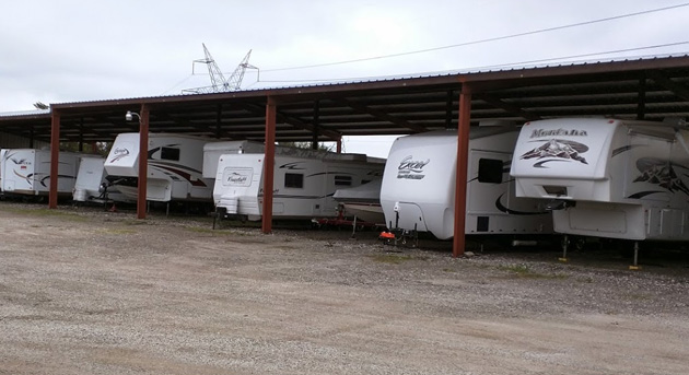 covered-rv-storage-wylie
