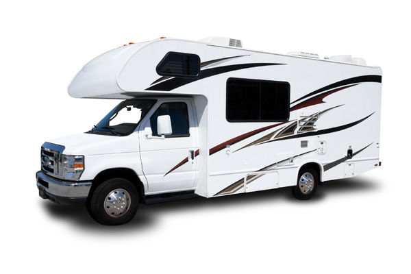 3 Key Considerations When Looking at Storage for Your RV