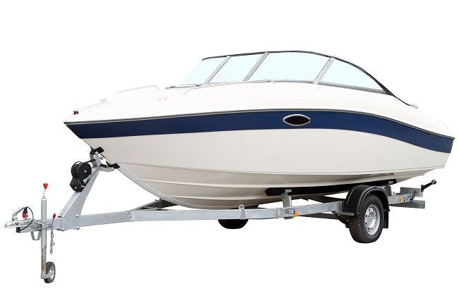 4 Important Tips for Boat Storage