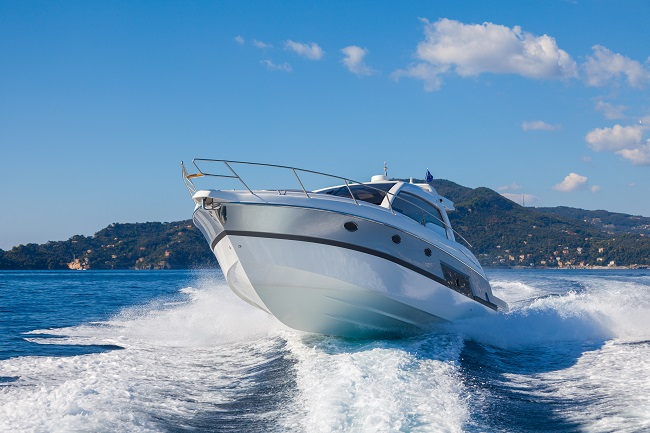 Want to Store Your Boat? 3 Ways to Prepare for Uncovered Storage